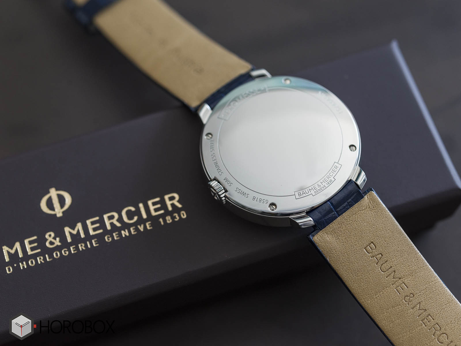 baume-mercier-promesse-10347-2-.jpg