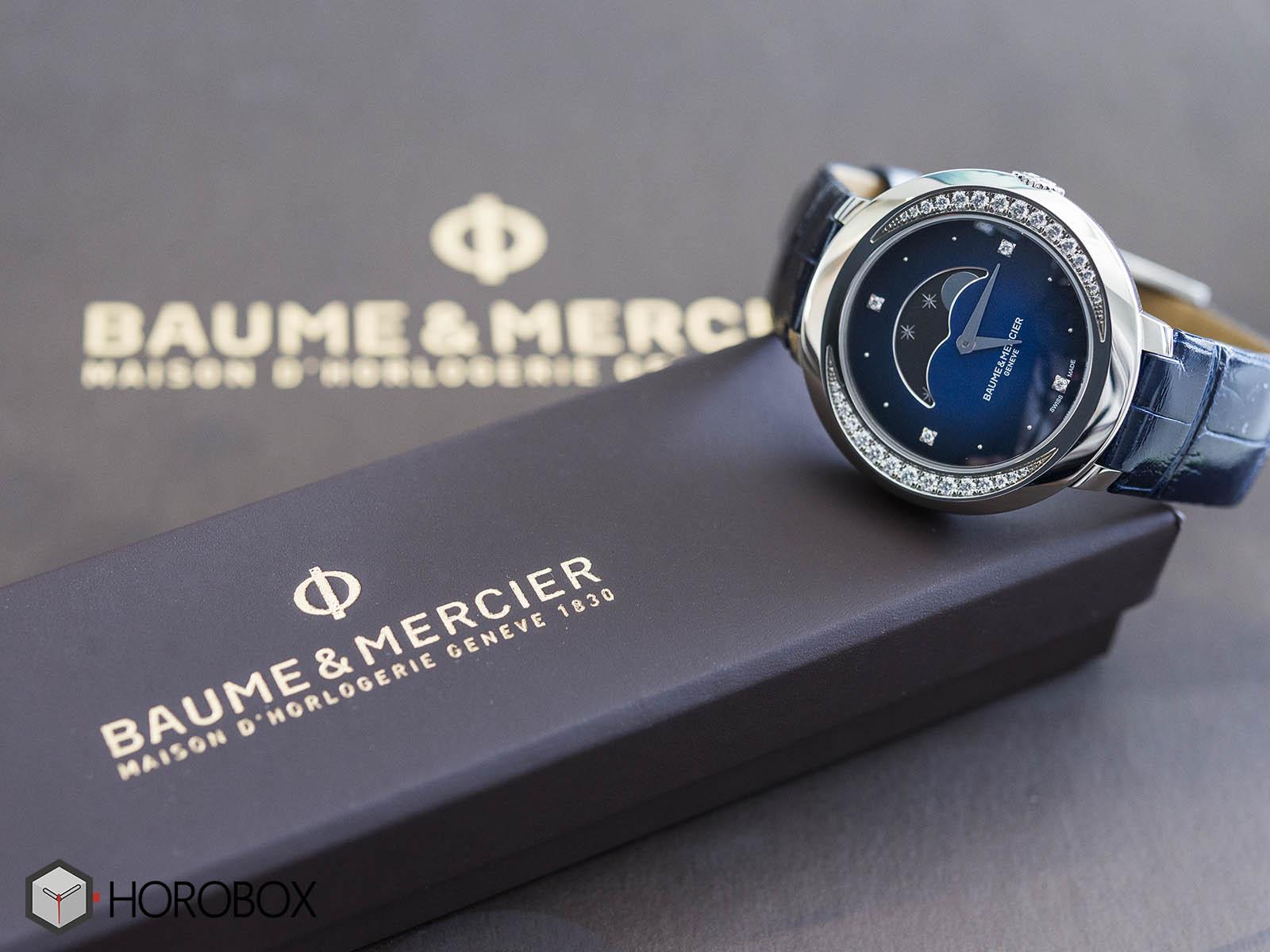 baume-mercier-promesse-10347-3-.jpg