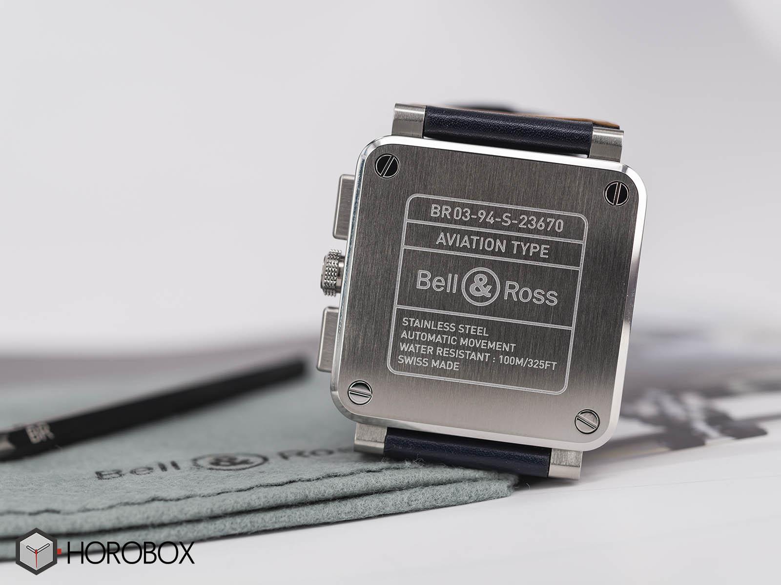 bell-ross-br-03-94-blue-steel-7-.jpg