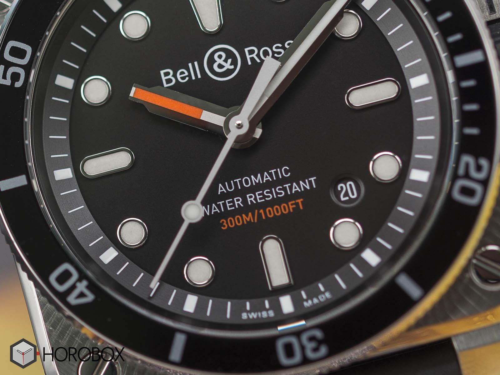 bell-ross-br03-92-diver-1-.jpg