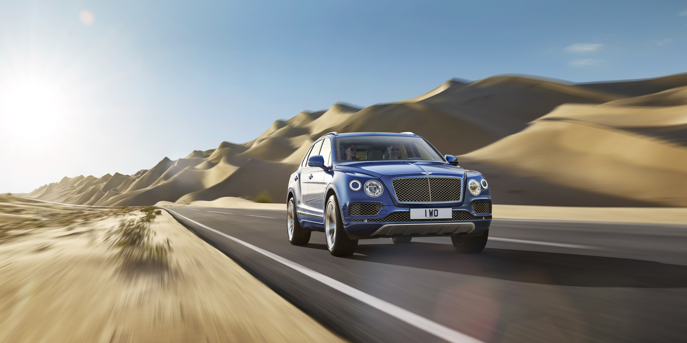 bentley-suv.jpg