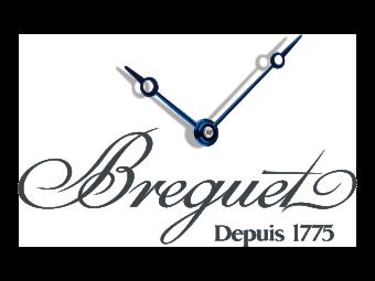 breguet-logo.png