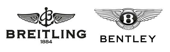 breitling-bentley-logo.jpg