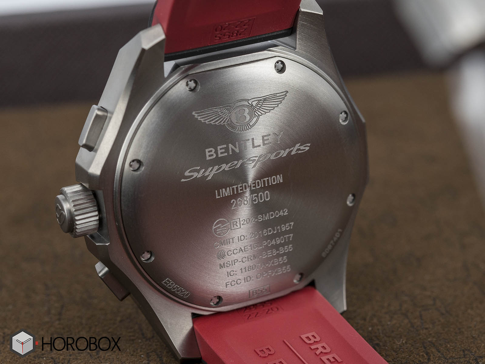 breitling-bentley-supersports-b55-6-.jpg