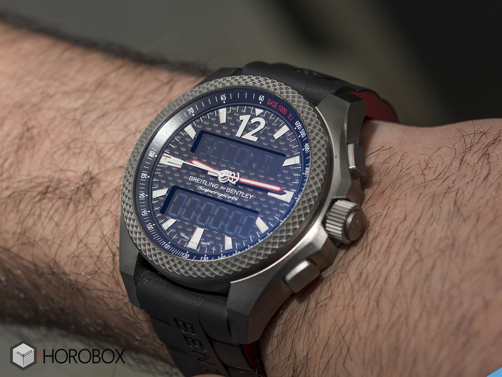 breitling-bentley-supersports-b55-9-.jpg