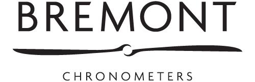 bremont-logo.png
