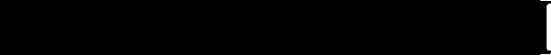 bulgari-logo-new.png