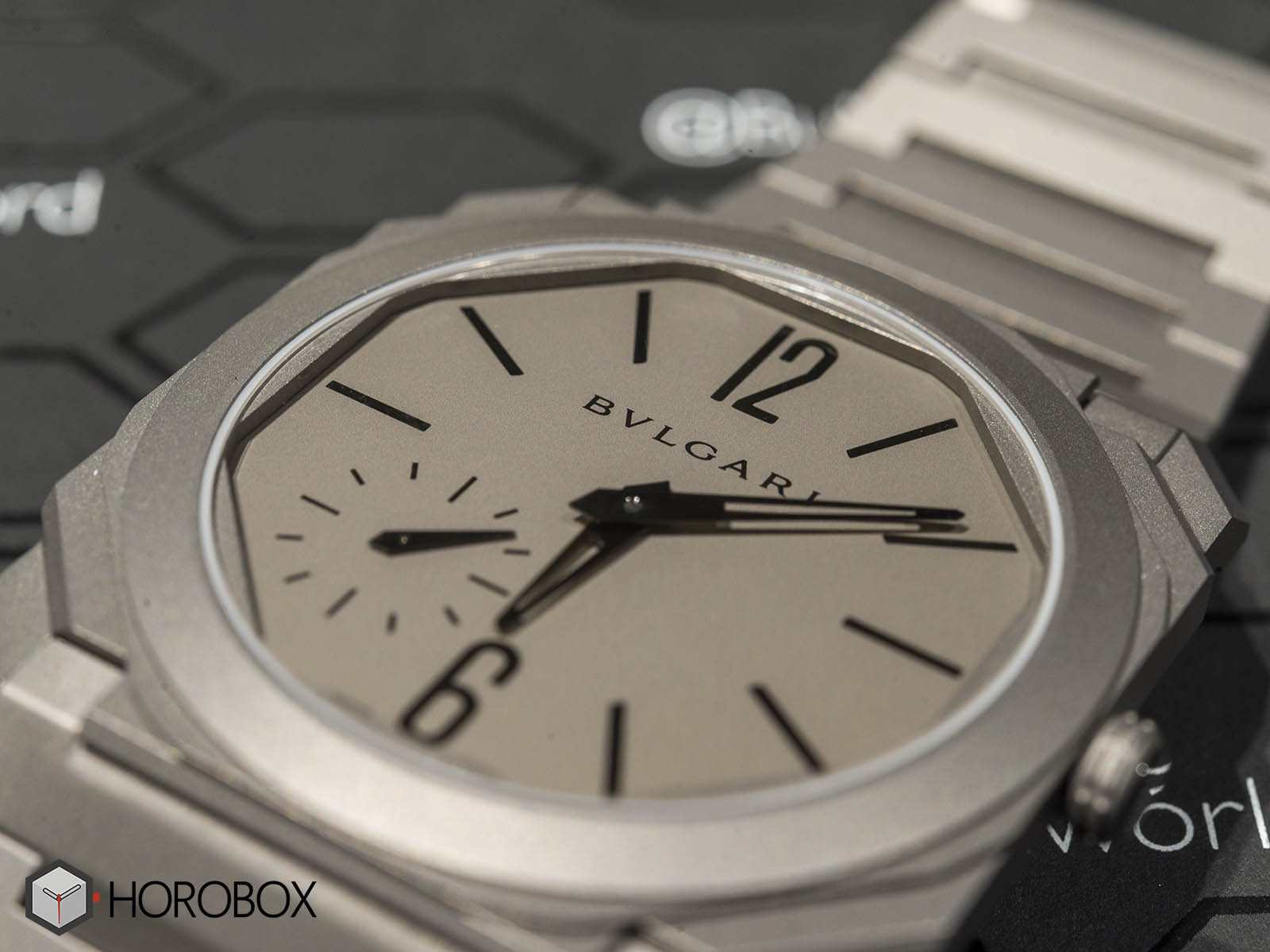 Bulgari-Octo-Finissimo-automatic-5.jpg