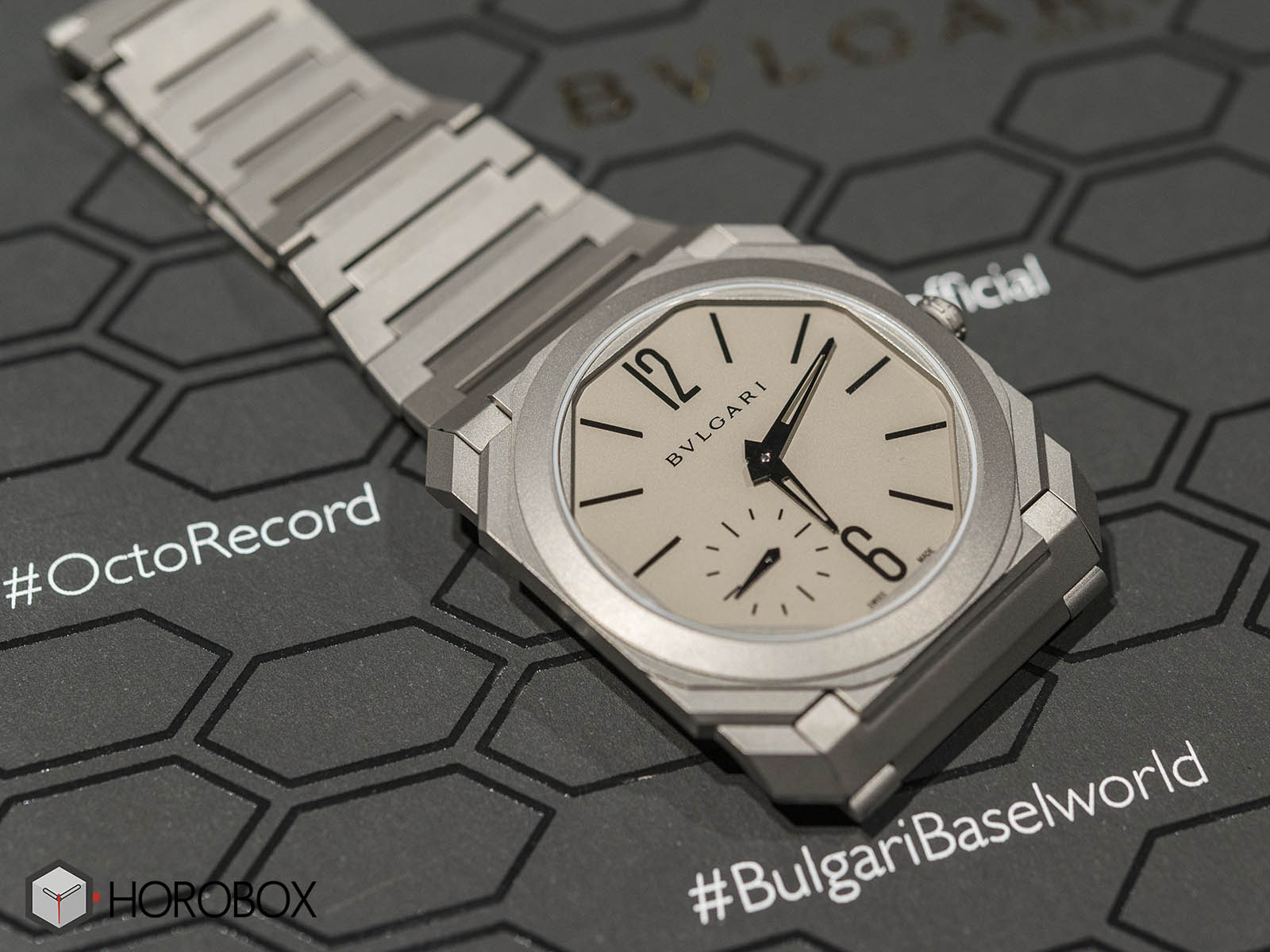 Bulgari-Octo-Finissimo-automatic-8.jpg