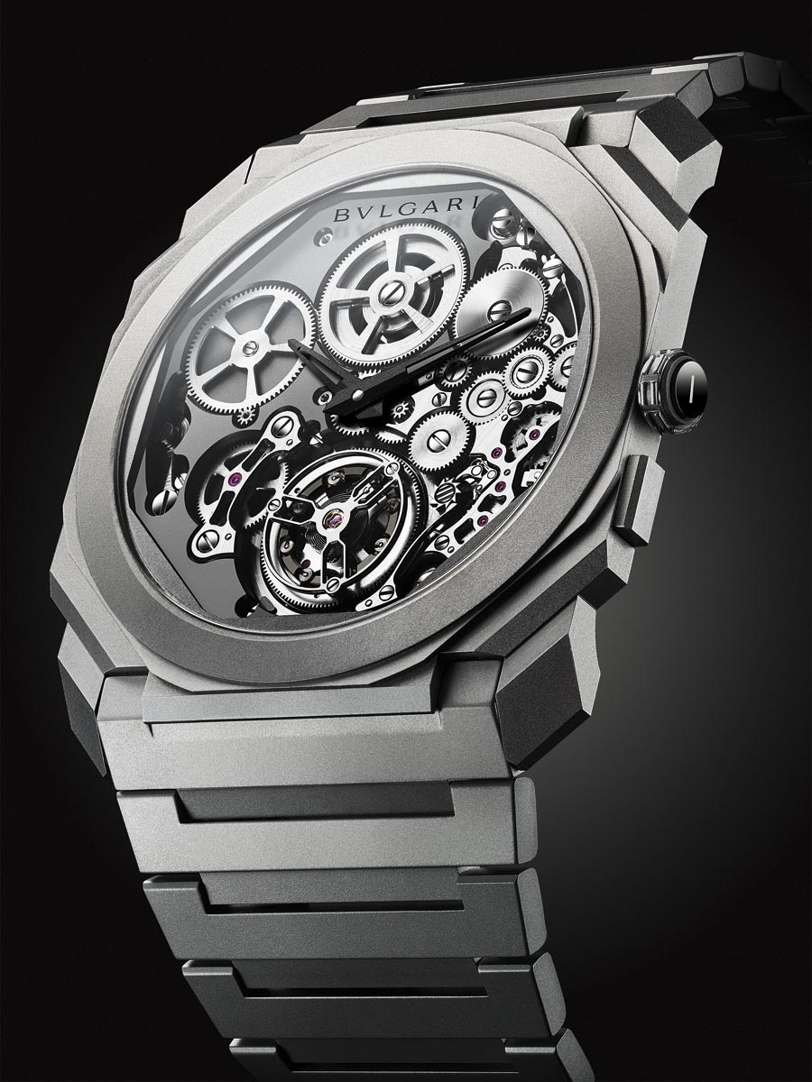 bulgari-octo-finissimo-thinnest-automatic-watch-2018-1.jpg