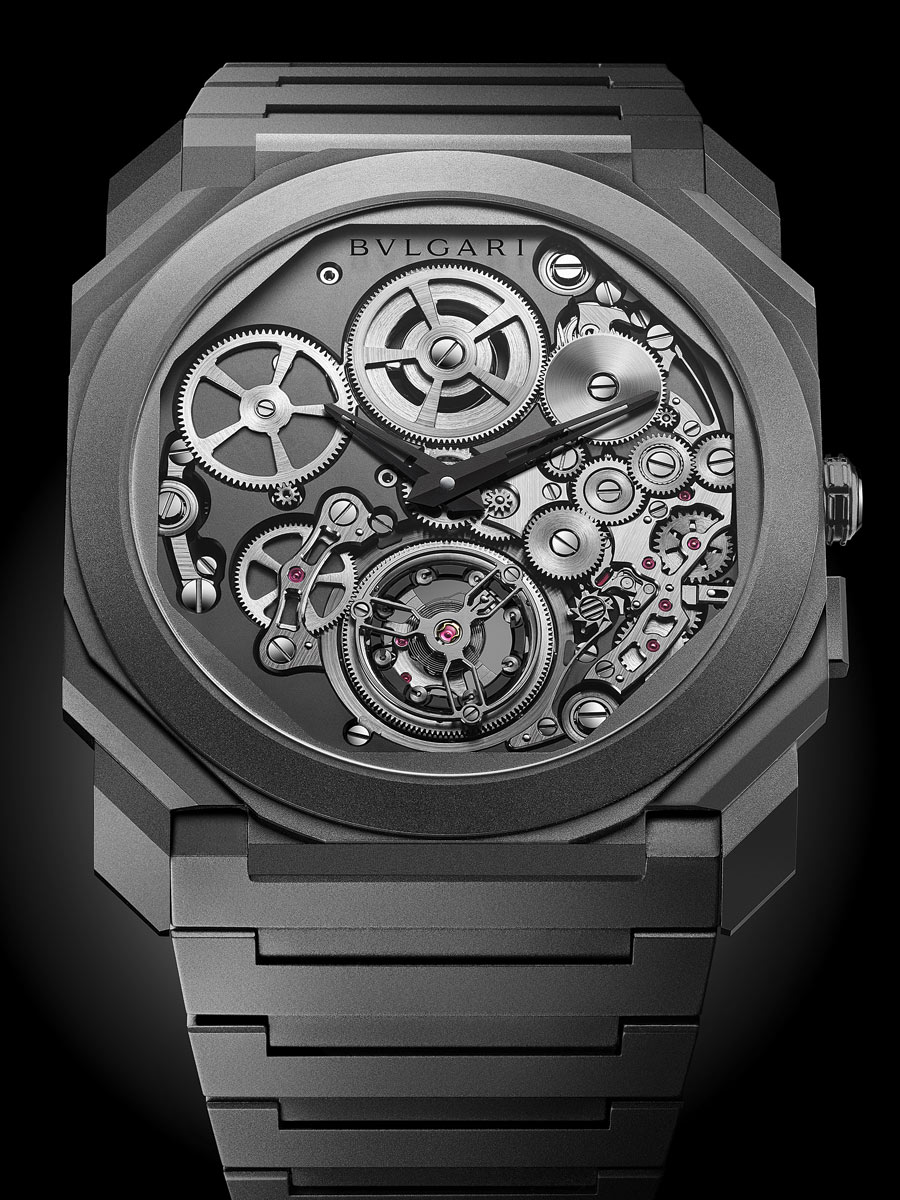 bulgari-octo-finissimo-thinnest-automatic-watch-2018-2.jpg