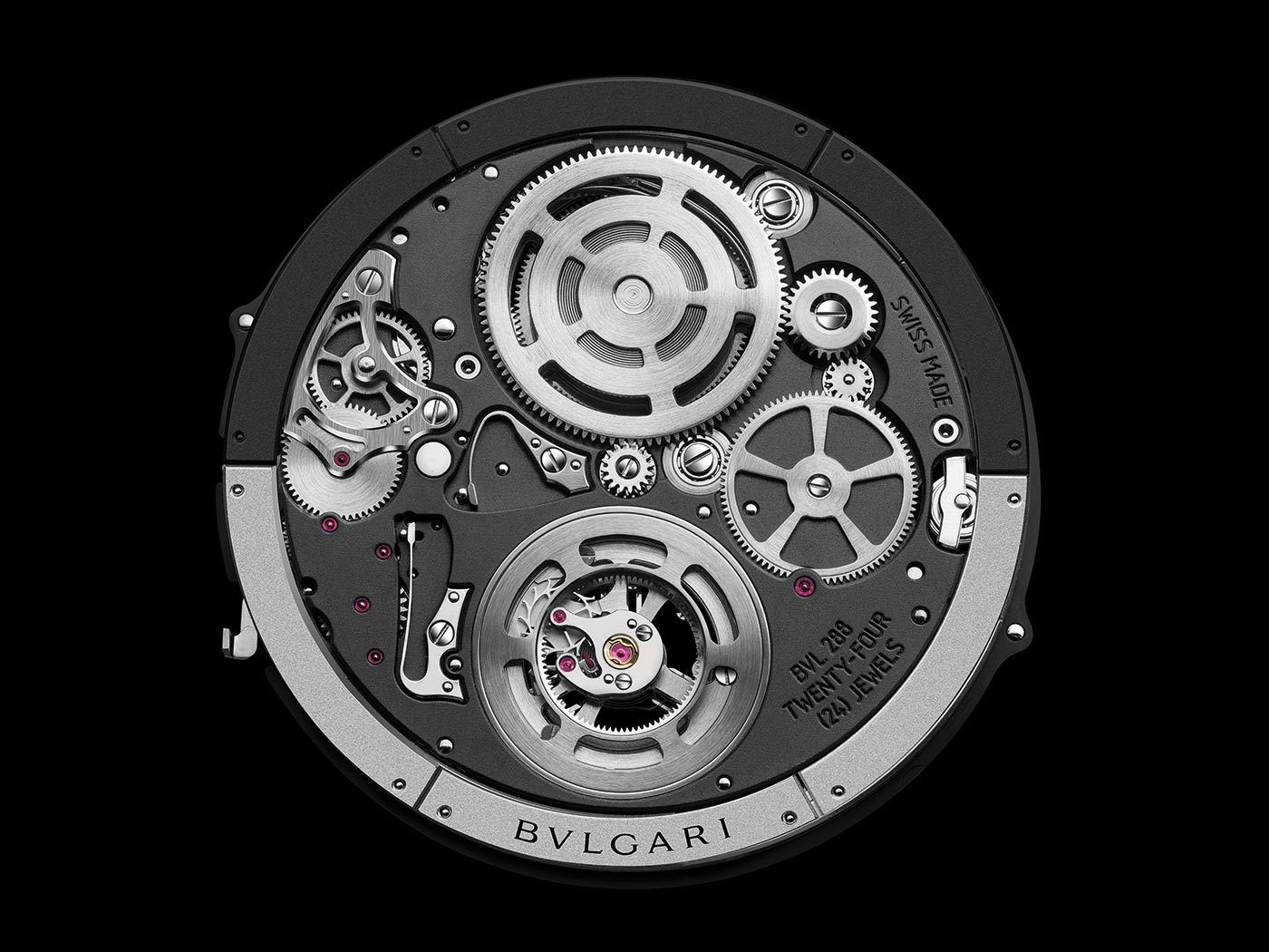 bulgari-octo-finissimo-thinnest-automatic-watch-2018-3.jpg