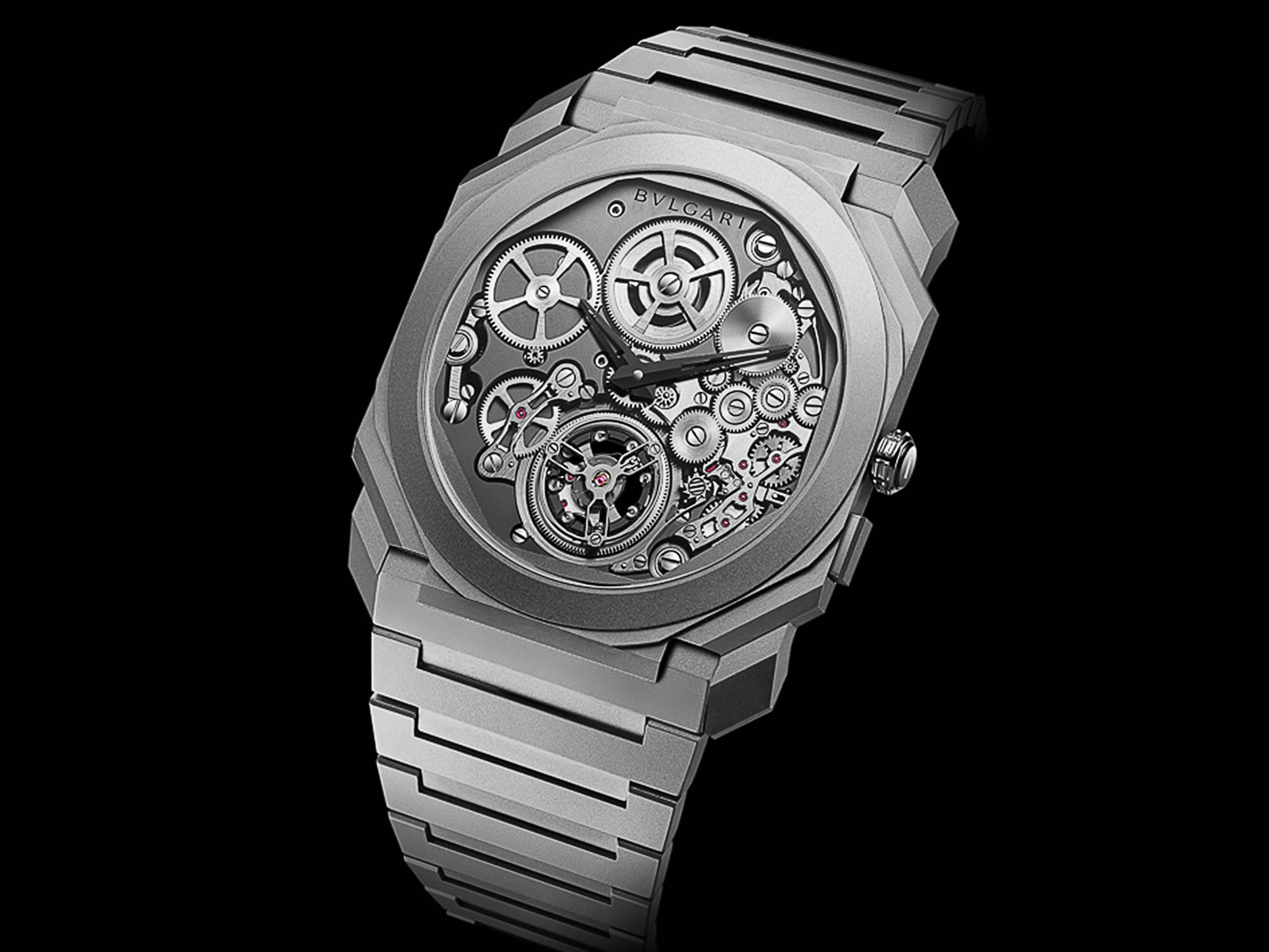bulgari-octo-finissimo-thinnest-automatic-watch-2018-5-.jpg