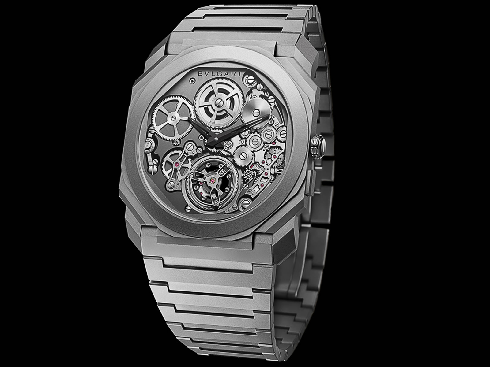 bulgari-octo-finissimo-thinnest-automatic-watch-2018-6-.jpg