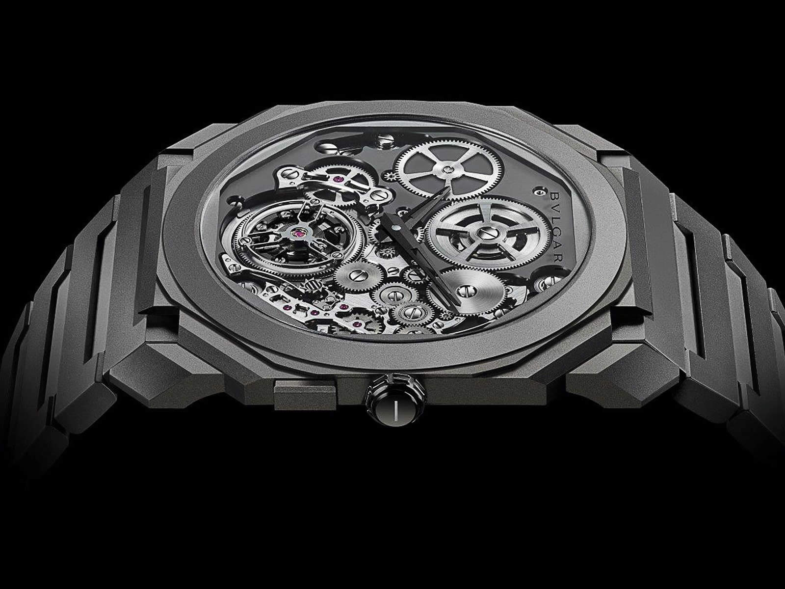 bulgari-octo-finissimo-thinnest-automatic-watch-2018-7-.jpg