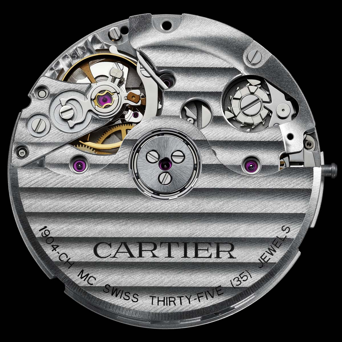 cartier-1904-MC-Caliber.jpg