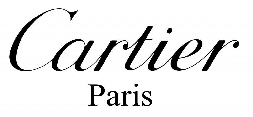 cartier-logo-wallpaper-1024x475.jpg