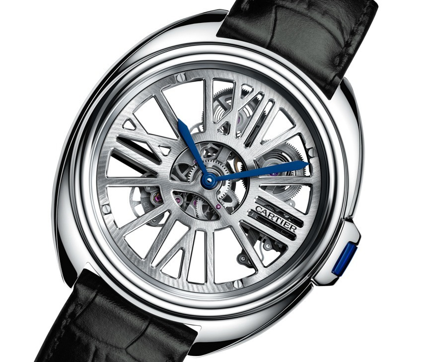 Cartier-Cl-de-Cartier-Automatic-Skeleton-Calibre-9621-MC-10.jpg