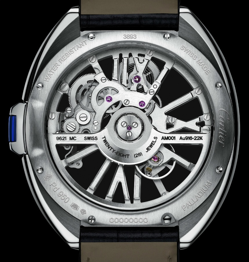 Cartier-Cl-de-Cartier-Automatic-Skeleton-Calibre-9621-MC-3.jpg