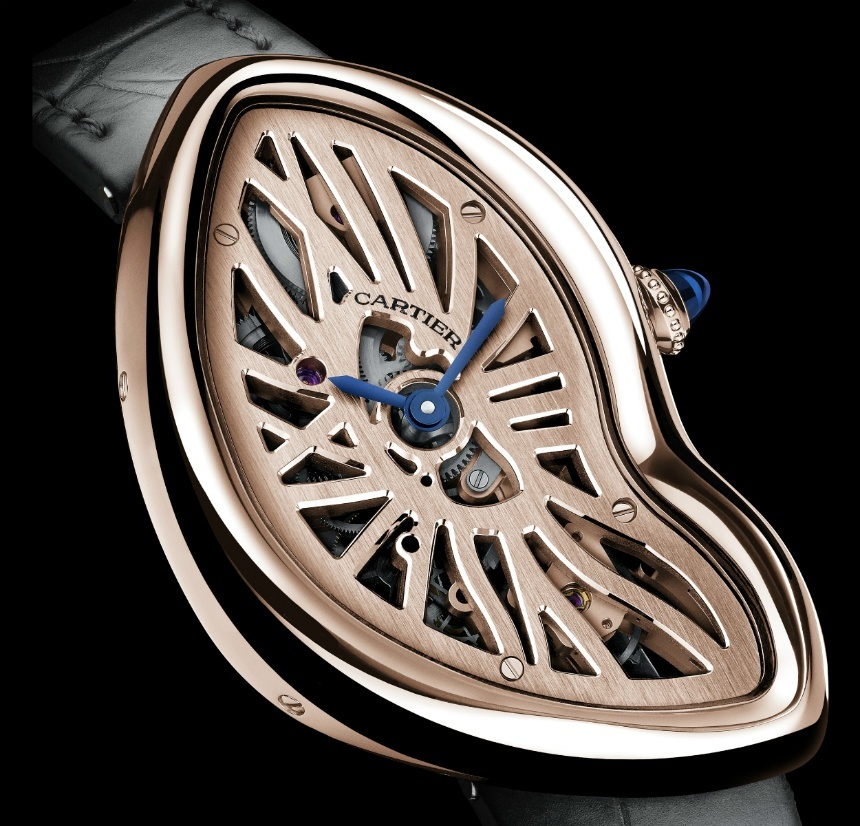 Cartier-Crash-Skeleton-Calibre-9618-MC-2.jpg