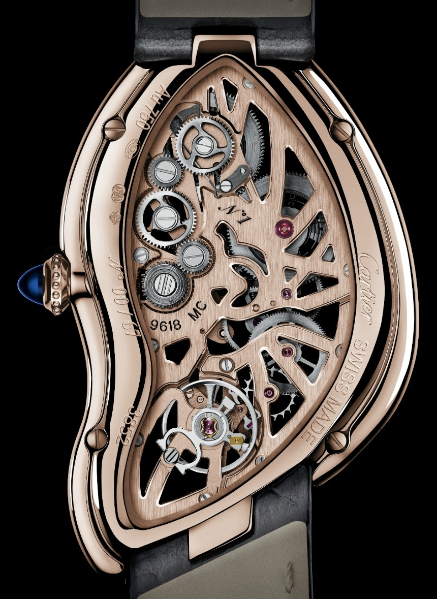Cartier-Crash-Skeleton-Calibre-9618-MC-4.jpg