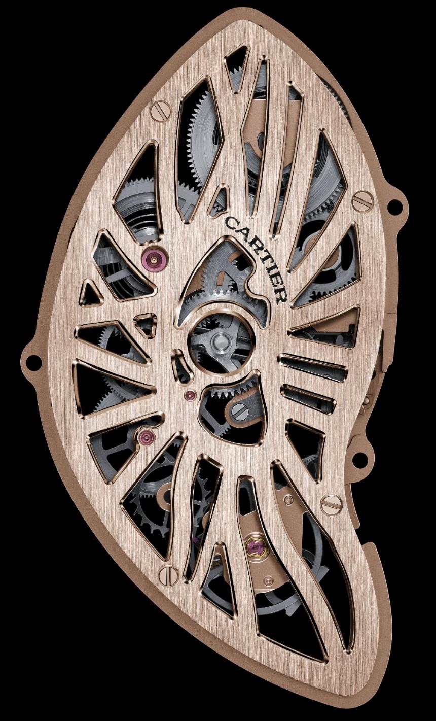 Cartier-Crash-Skeleton-Calibre-9618-MC-5.jpg