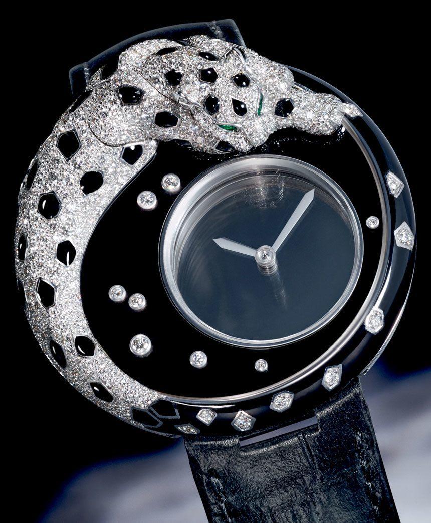 Cartier-Panth-re-Myst-rieuse-Mysterious-Hour-Calibre-9981-MC-10.jpg
