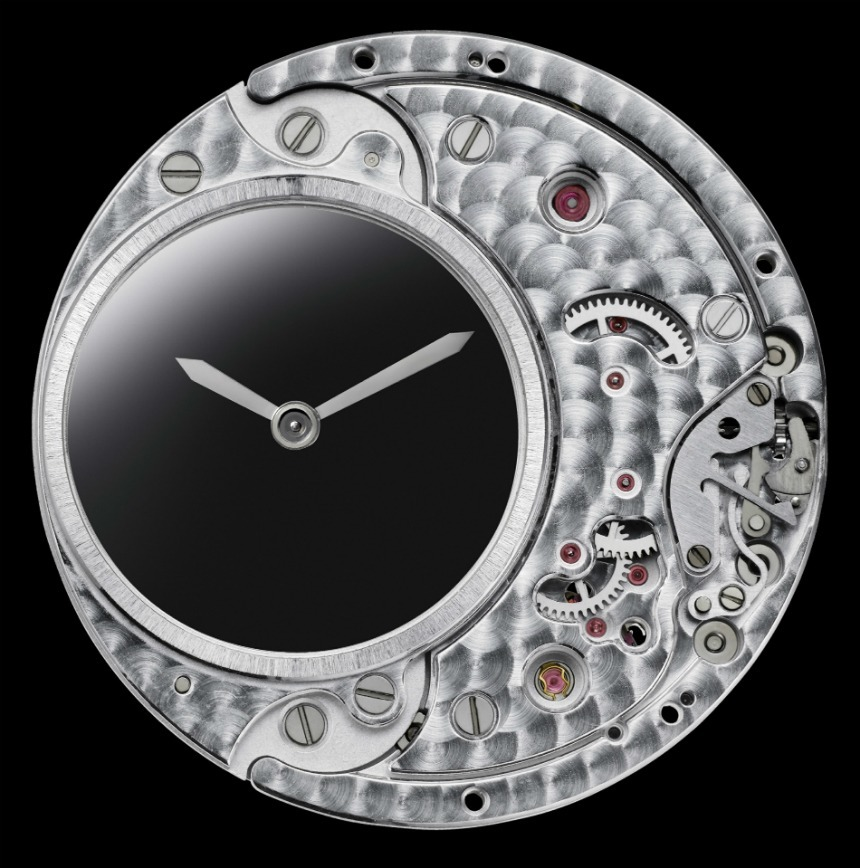 Cartier-Panth-re-Myst-rieuse-Mysterious-Hour-Calibre-9981-MC-3.jpg