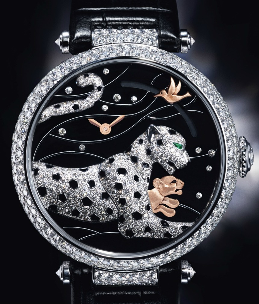 Cartier-Panth-res-et-colibri-Calibre-9915-MC-1-1-.jpg