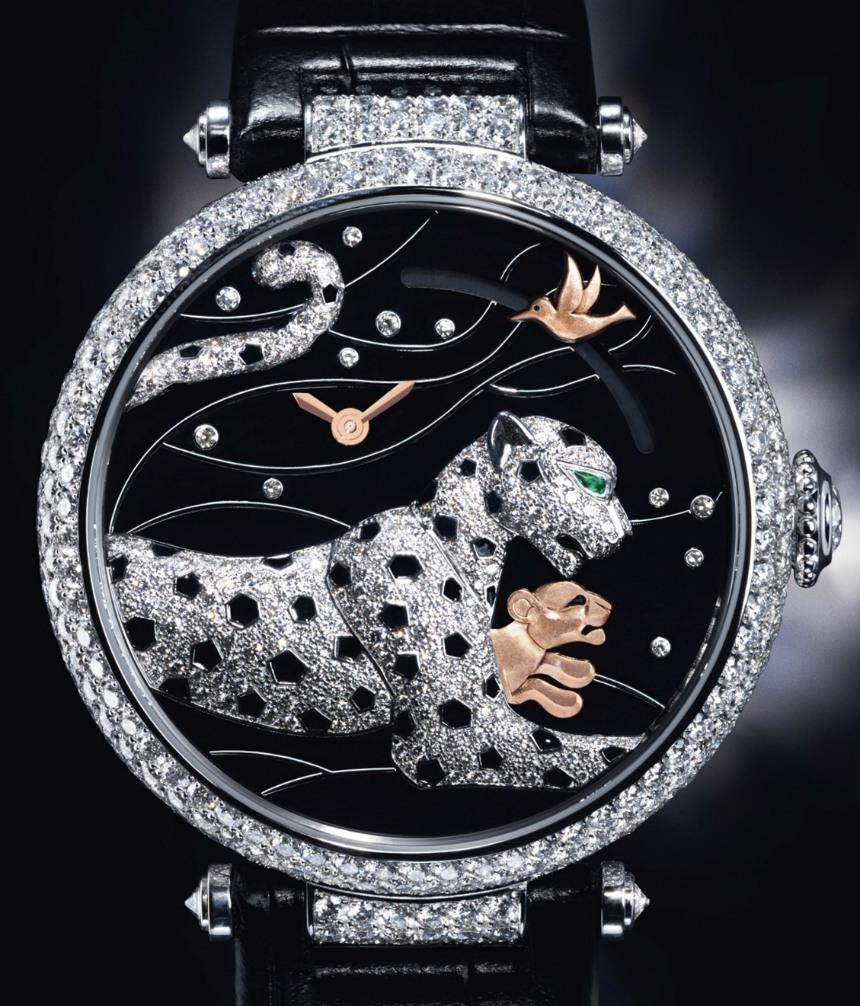 Cartier-Panth-res-et-colibri-Calibre-9915-MC-1-1-.jpg