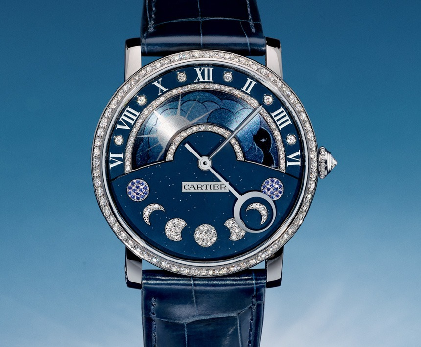 Cartier-Rotonde-de-Cartier-Day-Night-retrograde-Moon-Phases-Calibre-9912-MC-12.jpg