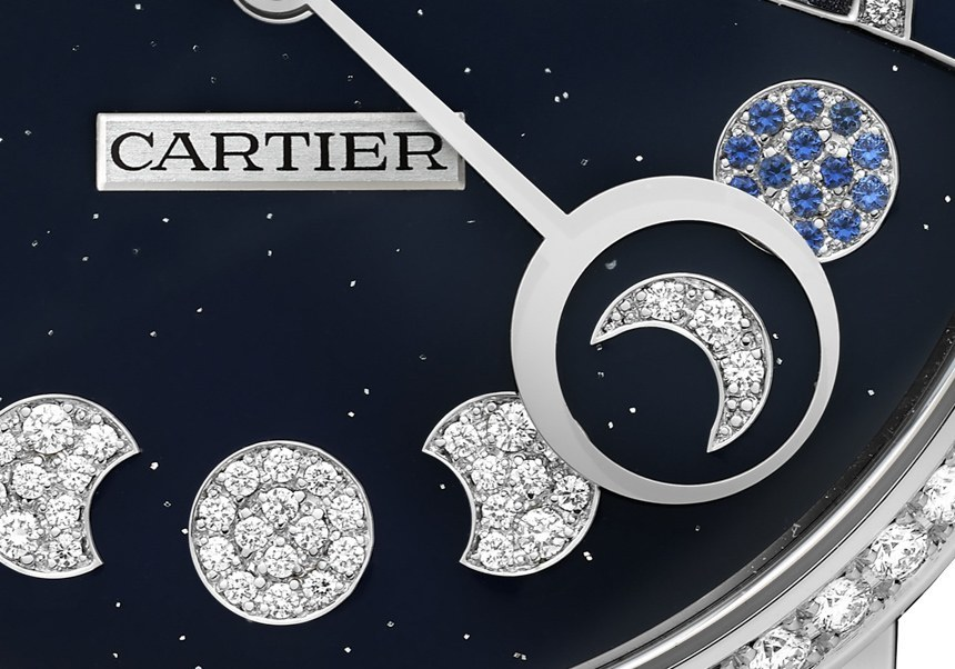 Cartier-Rotonde-de-Cartier-Day-Night-retrograde-Moon-Phases-Calibre-9912-MC-13.jpg