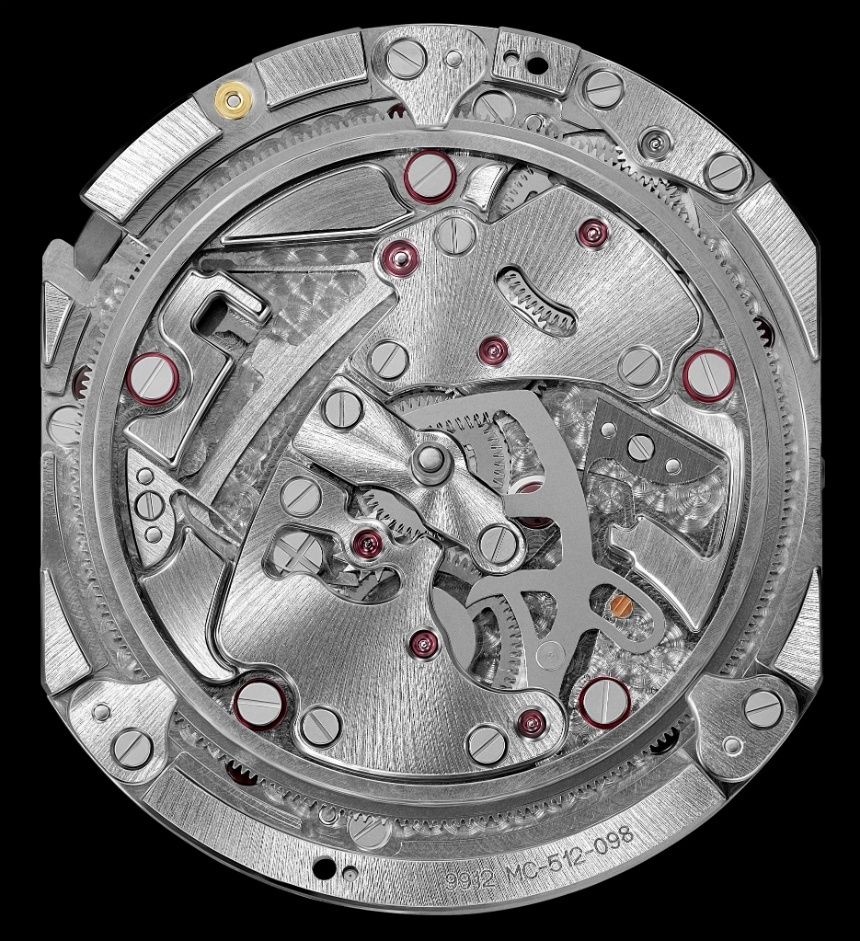 Cartier-Rotonde-de-Cartier-Day-Night-retrograde-Moon-Phases-Calibre-9912-MC-4.jpg
