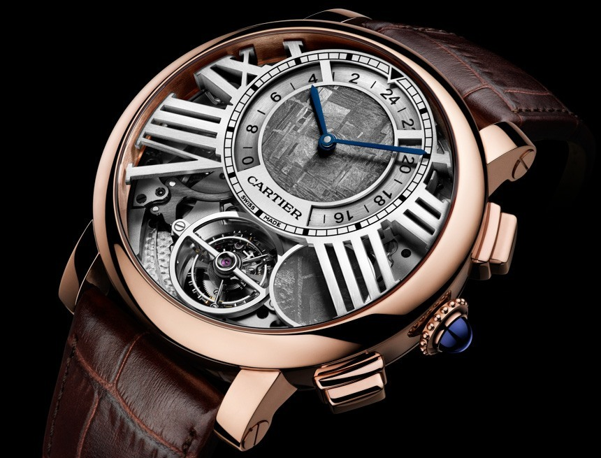 Cartier-Rotonde-de-Cartier-Earth-Moon-aBlogtoWatch-1.jpg