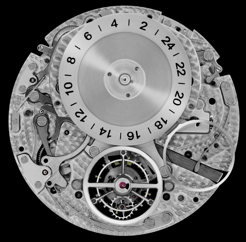 Cartier-Rotonde-de-Cartier-Earth-and-Moon-Calibre-9440-MC-4.jpg
