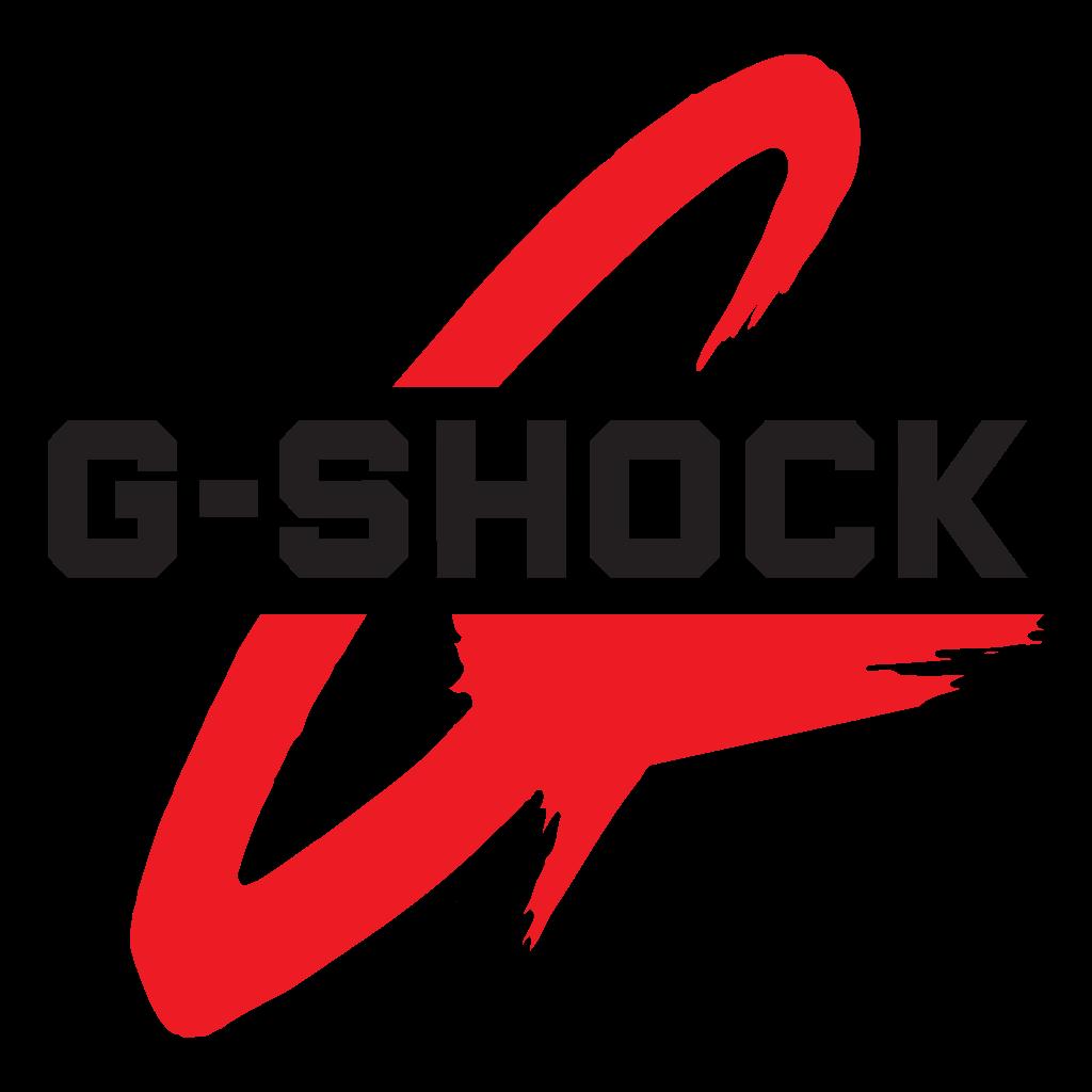 casio-g-shock-logo.png