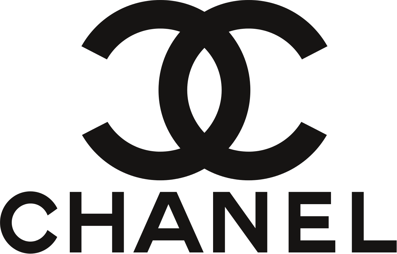 chanel-logo.png