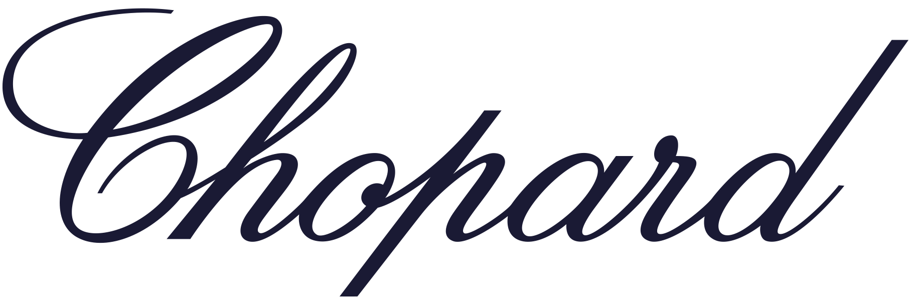 chopard-logo-new.png