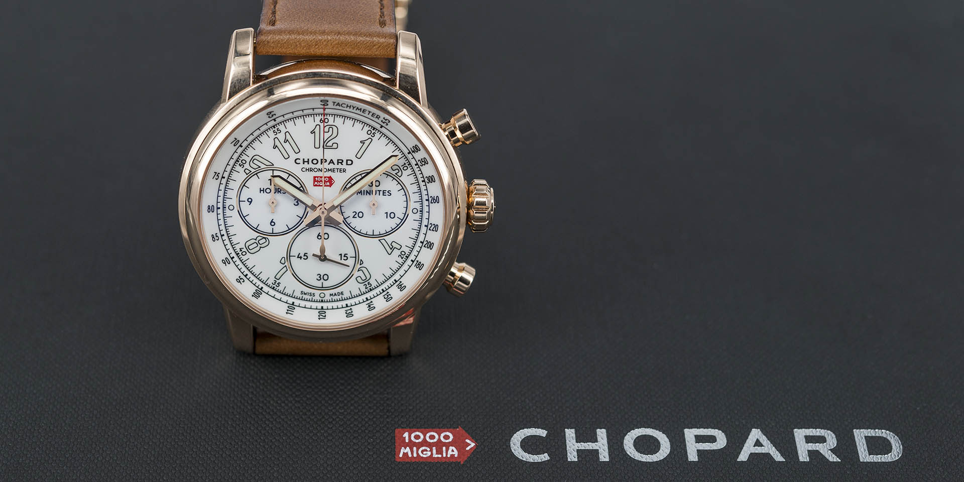 chopard-mille-miglia-classic-xl-90th-anniversary-limited-edition-10.jpg