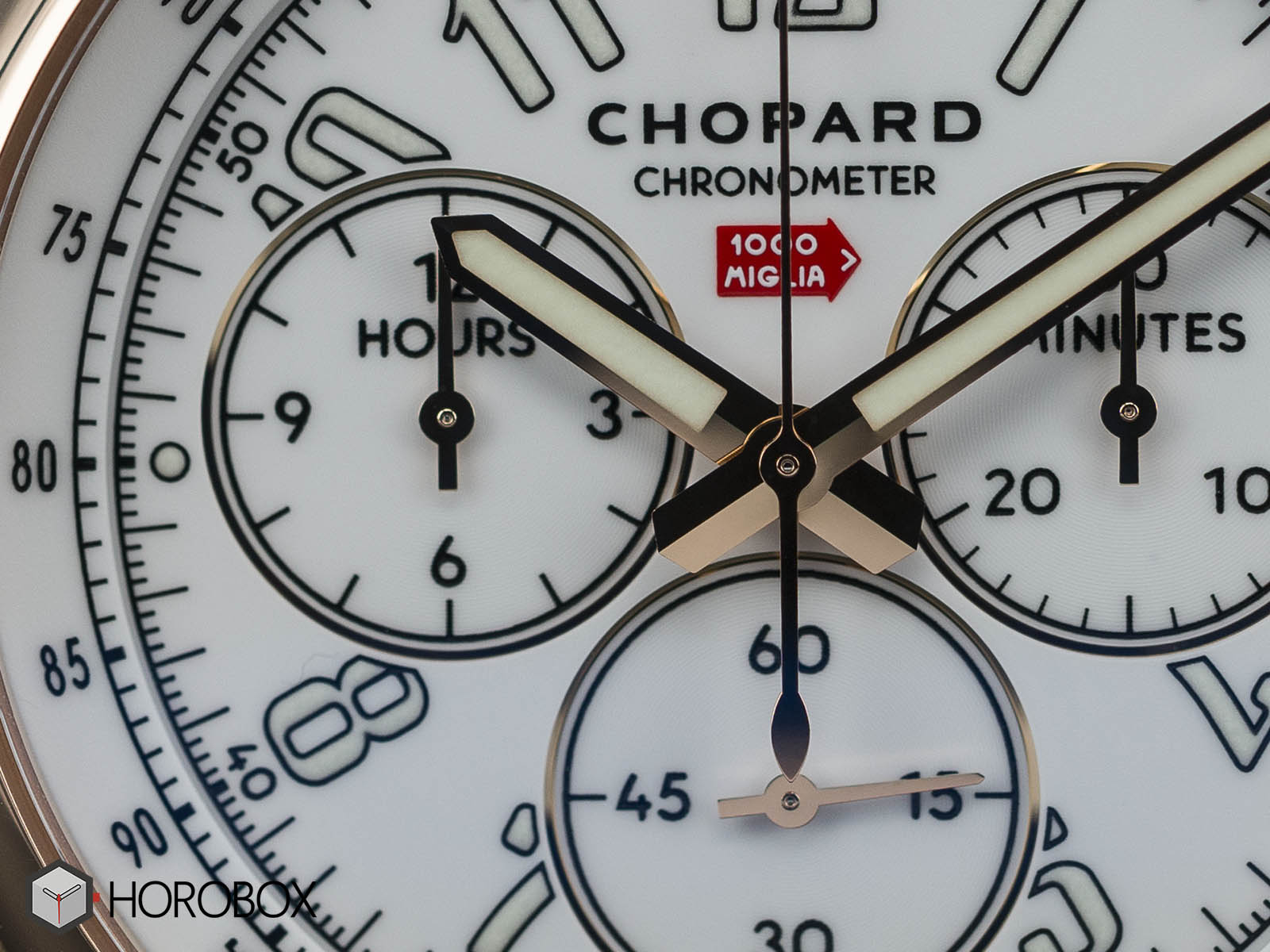 chopard-mille-miglia-classic-xl-90th-anniversary-limited-edition-3.jpg