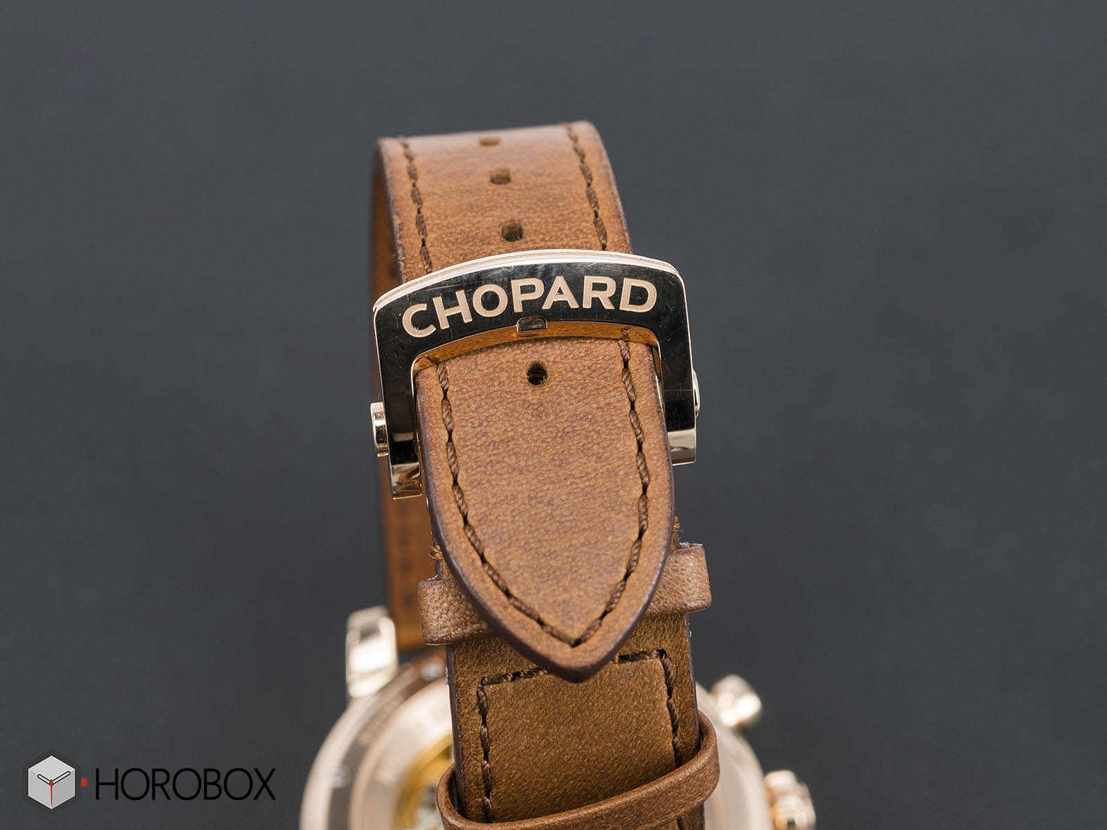 chopard-mille-miglia-classic-xl-90th-anniversary-limited-edition-8.jpg