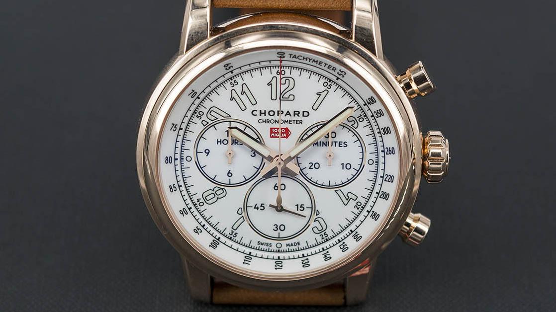 chopard-mille-miglia-classic-xl-90th-anniversary-limited-edition-kapak-2.jpg