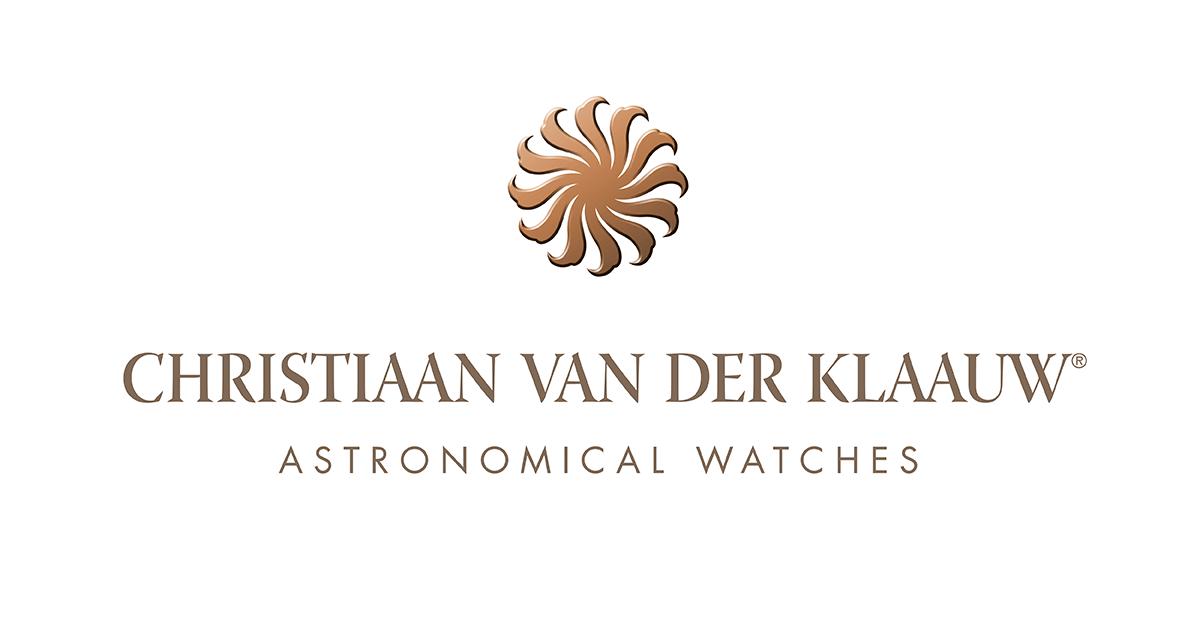 christiaan-van-der-klaauw-logo.png