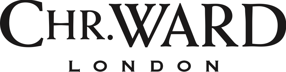 christopher-ward-logo.png
