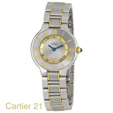 cartier-must-21-twotone-steel-ladies-watch-w10073r6.jpg