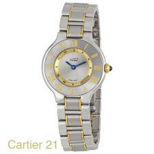 cartier-must-21-twotone-steel-ladies-watch-w10073r6.jpg