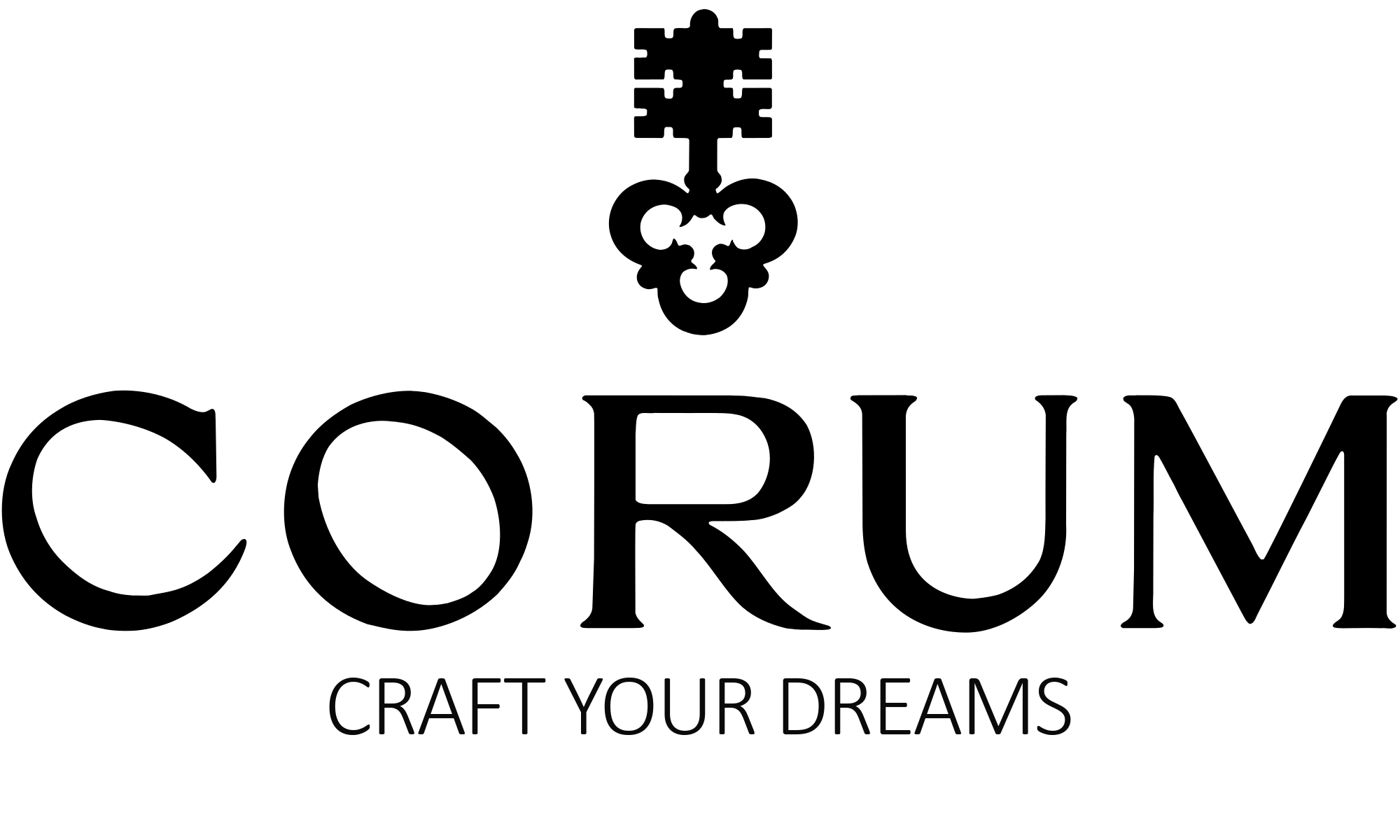 corum-logo-new.png
