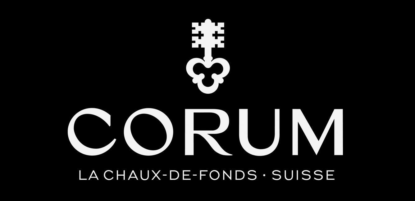 corum-logo.jpg