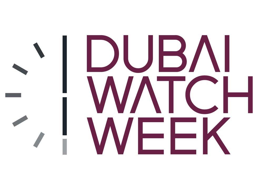 dubai-watch-week-logo.jpg