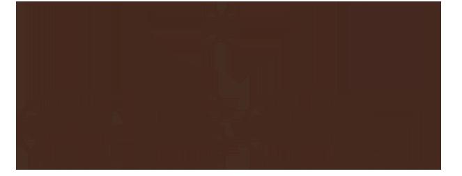 ebel-logo.png
